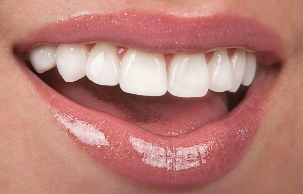 where is the best 98007 dentist?