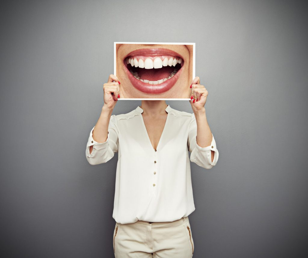 where is the best root canal therapy bellevue?